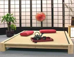 bedroom japanese furniture japanese futon japanese house decor