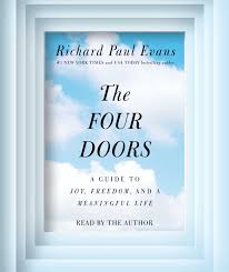 the four doors a guide to freedom and a meaningful