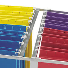 Folders For Filing Cabinet File Cabinet Ideas Tabs Drawers Lateral Metal Containers Double