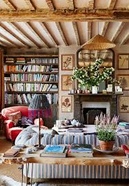 interior country homes best 25 cottage interiors ideas on