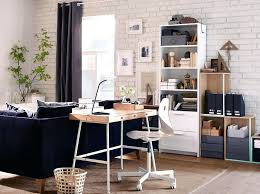 Ikea Home Office Furniture Uk Ikea Study Furniture Stylish Corner Study Table Home Office