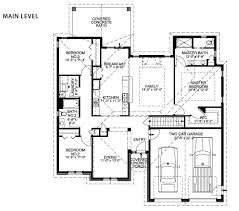 tiny home floor plan tiny homes floor plans barndominium floor plans restaurant floor