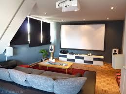 Kleine Wohnzimmer Richtig Einrichten Gemütliche Innenarchitektur Großes Wohnzimmer Farblich Gestalten