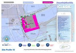 clark map former duty free phils jpg