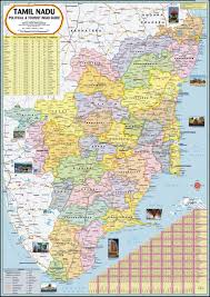 Amazon Maps Buy India Wall Map Synthetic 70 X 83 Cm Book Online At Low