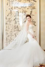 blanche sweet designer bridal room 禮服分享 blanche sweet designer