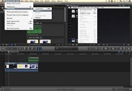 final cut pro for windows 8 free download full version download final cut pro mac 10 4 2