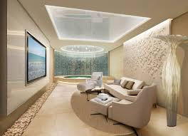 skylight design the new ideas artificial skylight quickinfoway interior ideas