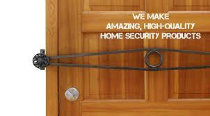 Exterior Door Security Best Front Door Security Locks Ytdk Me