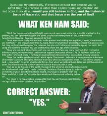 Nye Meme - the best memes from the bill nye ken ham debate god of evolution