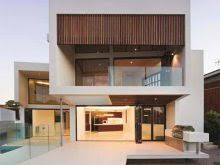 home design pictures gallery home design and architecture architect home design the art gallery
