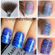 10 invaluable tips for the perfect diy manicure trendelier