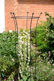 27 best plant supports images on pinterest plant supports