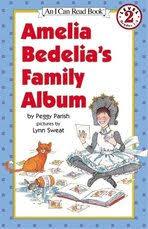 classroom activities the exciting world of amelia bedelia