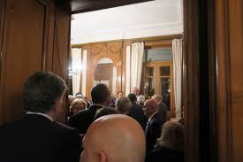 chambre des metiers avesnes sur helpe nouvelle ée cérémonie de vœux aux personnalités en sous