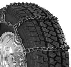 best light truck tire chains best snow chains for tire review and buyers guide youramazingcar