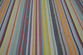 meterware stoff deco line markisenstoff mehrfarbig gestreift markisenstoff