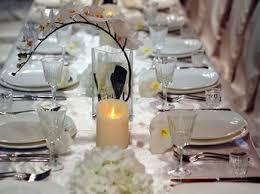 table mariage 50 idées pour un centre de table de mariage repérées sur