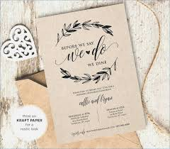 wedding rehearsal dinner invitations templates free rehearsal dinner invitation template in addition to wedding
