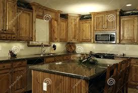 best tile backsplash best kitchen ideas tile designs for kitchen