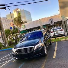 Car Rentals At Port Of Miami Sixt Rent A Car 15 Photos U0026 41 Reviews Car Rental 705 5th St