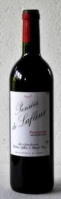 learn about petrus pomerol bordeaux 220 best wine bordeaux pomerol images on bordeaux