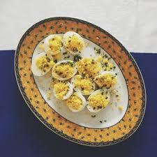 deviled eggs plate deviled eggs eggs mimosa stuffed eggs a brunch fix 30