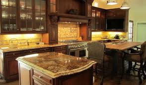 Western Cabinets Boise Best Cabinet Professionals In Los Angeles Houzz