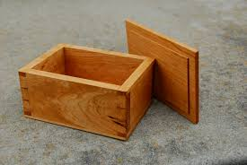 wood project box how to build an easy diy woodworking projects
