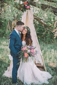 137 best bohemian wedding images on pinterest bohemian weddings