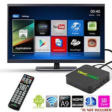 android tv box other computers networking android tv box fully loaded kodi