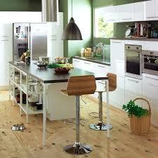 cr r cuisine en ligne composer cuisine en ligne cuisine a composer modale type rimini