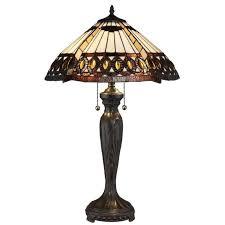 outdoor lighting portland oregon globe lighting clackamas happy valley or outdoor stores lake oswego