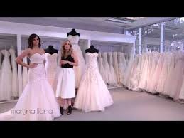 wedding dress shops beautiful atlanta ga