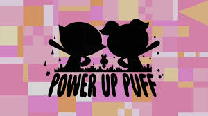 power up puff powerpuff girls wiki fandom powered by wikia