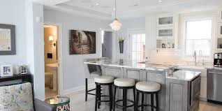 two level kitchen island designs two level kitchen island design kitchen island seating