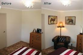 decorate bedroom online how to redesign a bedroom decorate a bedroom info with how to