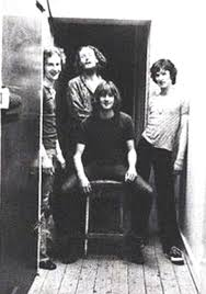 Ginger Baker Blind Faith A Bfdoorway69 Jpg