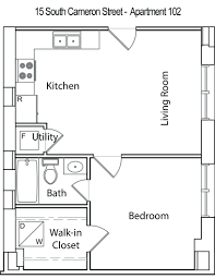 garage home floor plansgarage apartment plans free with bathroom