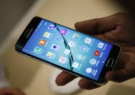 samsung galaxy s6 black friday deal samsung black friday 2016 deals get 65 off on all samsung phones