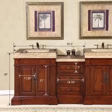 best bathroom vanities great home design references home jhj