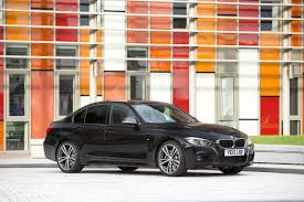 bmw 320d m sport price bmw 3 series 330i petrol launched in india price inr 42 4 lakh