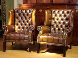 Pottery Barn Leather Dining Chair Leather Arm Chairs Buy John Lewis Camford Leather Armchair