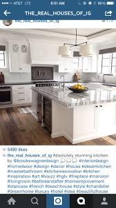 17 best kitchen islands u0026 breakfast bars images on pinterest