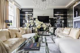 Celebrity Home Design Pictures by 8 Celebrity Homes In The Uk That Went Up For Sale Over The Past 12