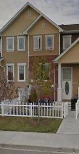 2 Bedroom House For Rent In Edmonton Apartments U0026 Condos For Sale Or Rent In Edmonton Real Estate