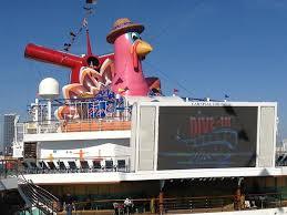 18 best cruise photos images on cruises