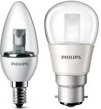 dimmable energy saving lightbulbs reuk co uk