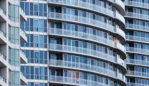 average rent for 2 bedroom apartment average rent for two bedroom apartments in toronto climbed 12 5