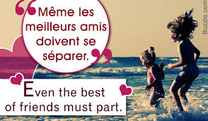 quotes about family 33 really famous french quotes about family and friendship